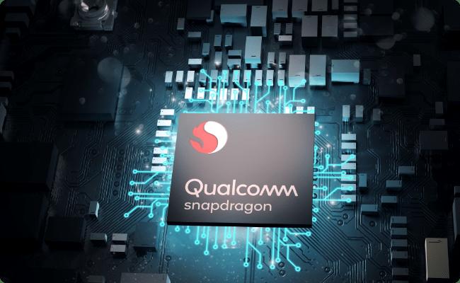 Motorola one fusion com processador de alto desempenho