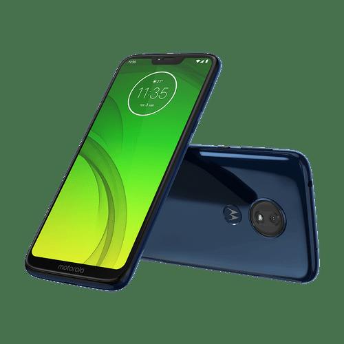 406ac9cf8e8 Smartphones Moto G4, Moto G4 Plus e Moto G4 Play | Família Moto G