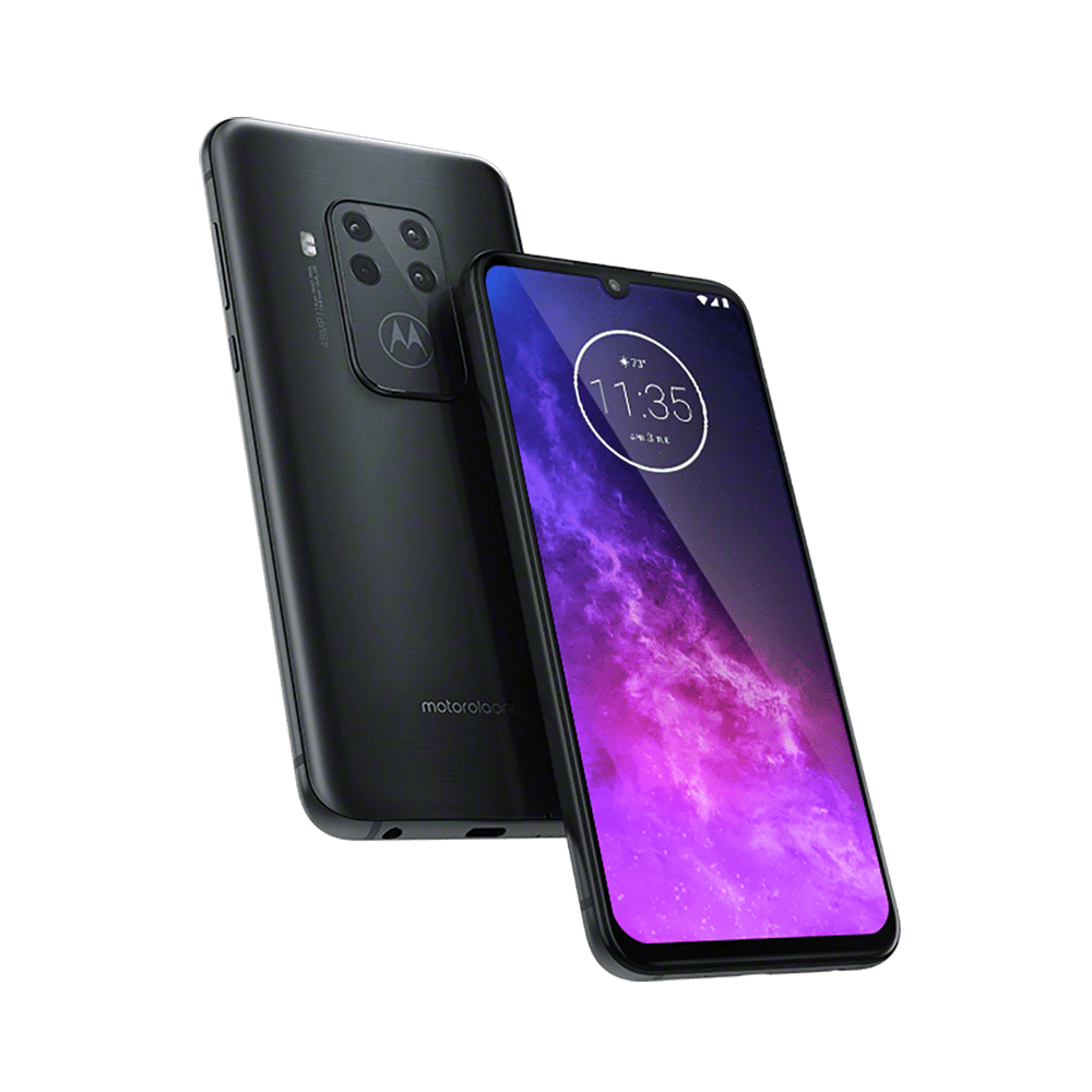 novo-lancamento-motorola-one-quattro-zoom-electric-gray-1