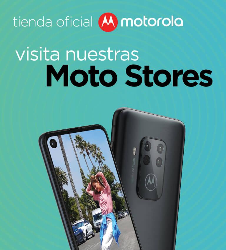moto stores new