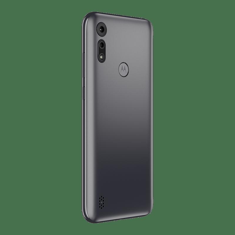 MotoE6S-Fiji-Gris_Backside02