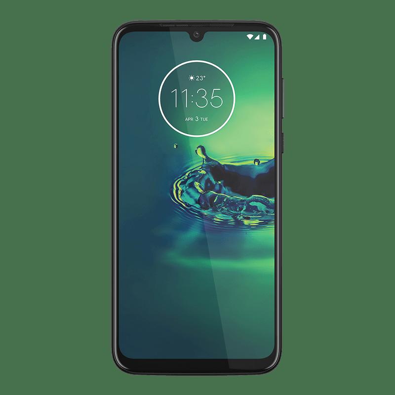 MotoG8Plus-Doha-AzulNocturno_FrontSide