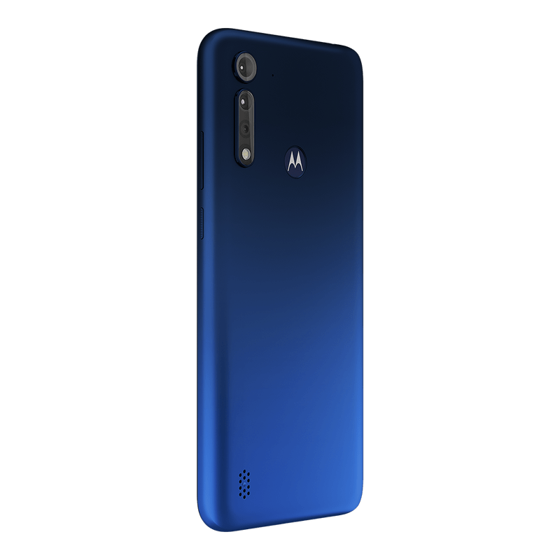 MotoG8PowerLite-BlackJack-MoraAzul_DynBackside02