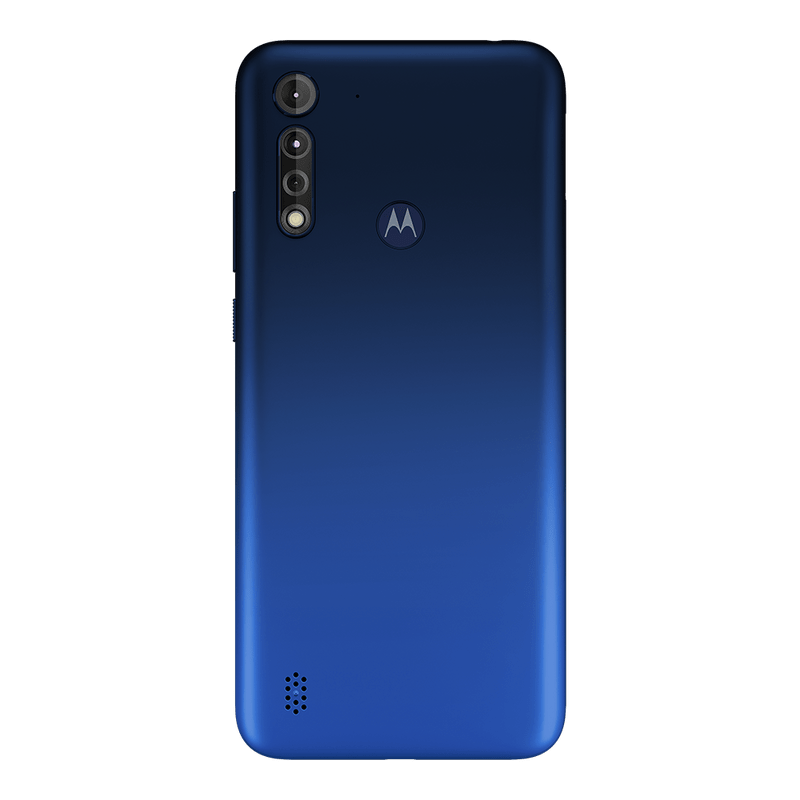 MotoG8PowerLite-BlackJack-MoraAzul_Backside