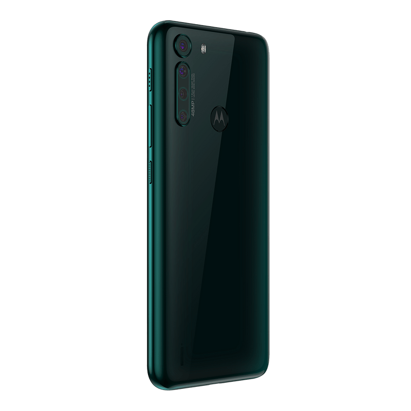 Motorola_One_Fusion_128_esmeralda_PT05
