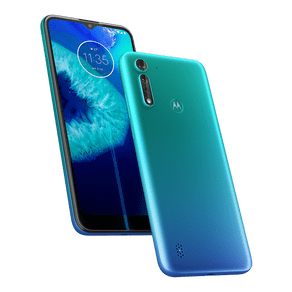 MotoG8PowerLite-BlackJack-Turquesa_Hero