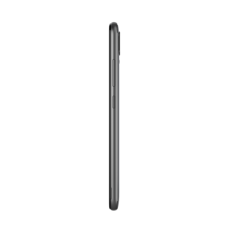 MotoE6_Plus_Polished_Graphite_RIGHT-SIDE