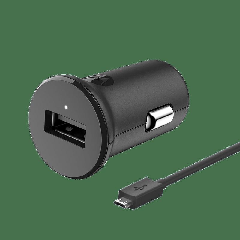 Cargador-de-Carro-Motorola-TurboPower-18-QC-3.0-Car-Charger-w-1m-micro-USB-datacable