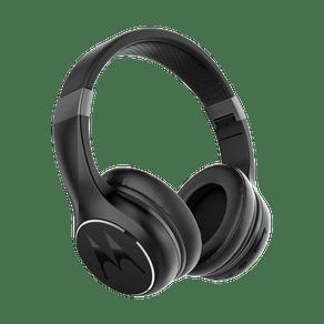 Motorola-ESCAPE-2220-Negro_01