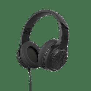 Motorola-Moto-Pulse-120-Negro_03