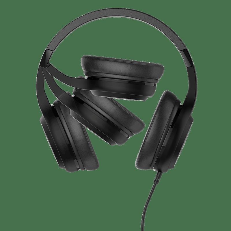 Motorola-Moto-Pulse-120-Negro_02