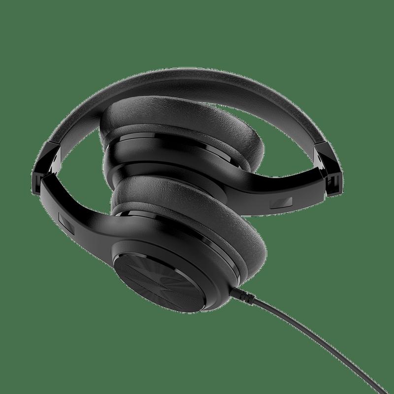 Motorola-Moto-Pulse-120-Negro_01