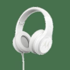Motorola-Moto-Pulse-120-Blanco_03