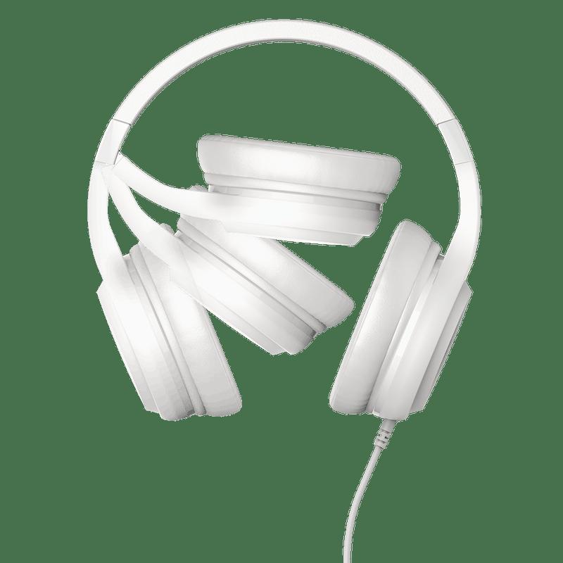Motorola-Moto-Pulse-120-Blanco_02
