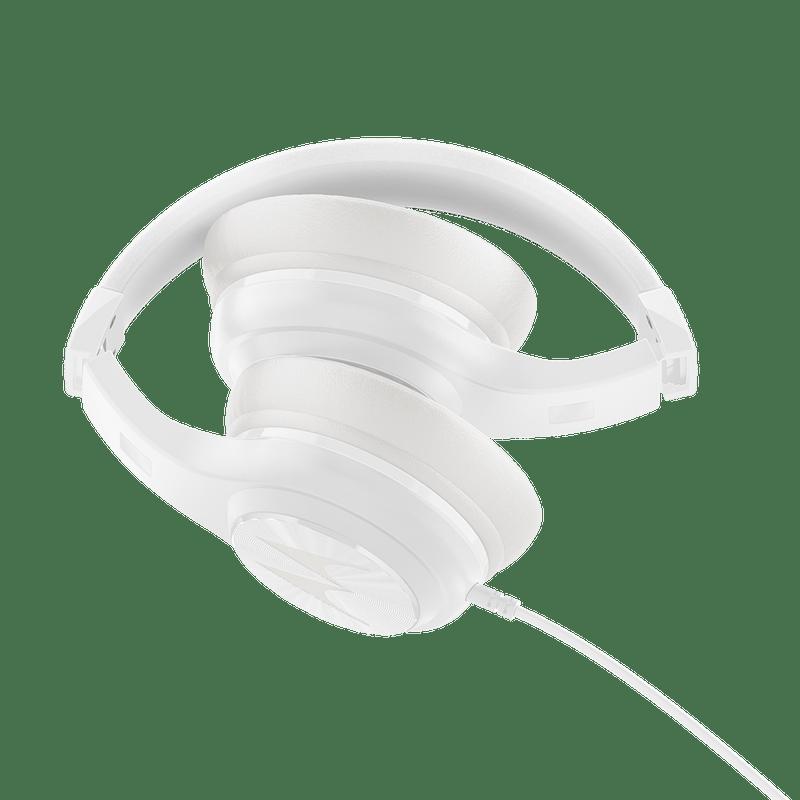 Motorola-Moto-Pulse-120-Blanco_01