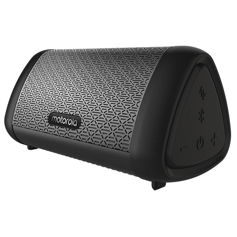 Motorola-Sonic-Sub-530-Bass-Negro_01
