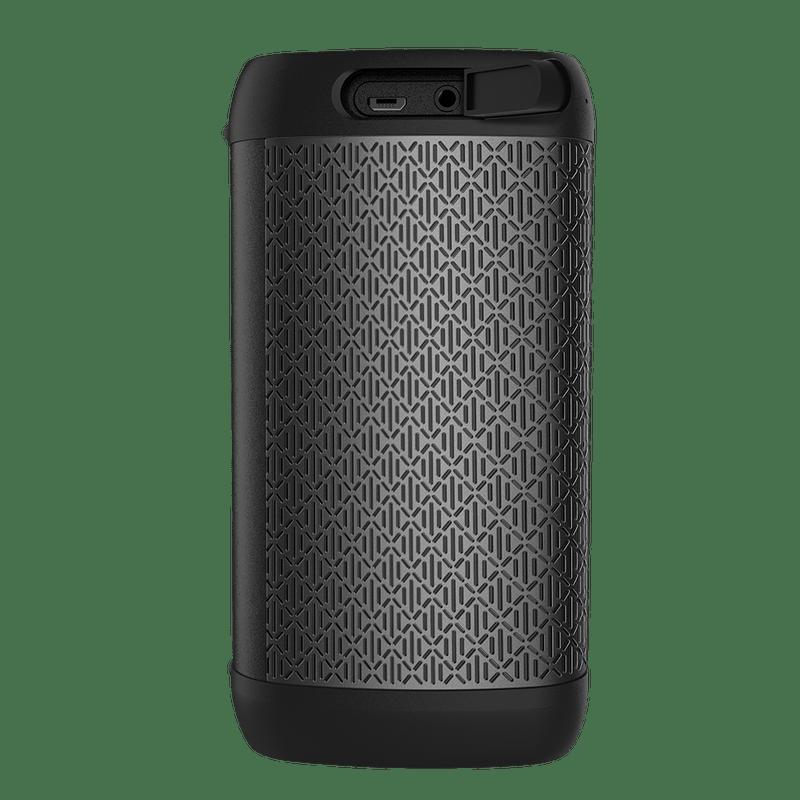 Motorola-Sonic-Sub-530-Bass-Negro_04