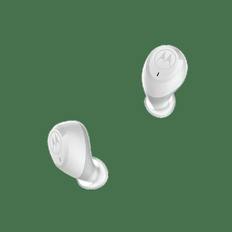 Motorola-VERVE-BUDS-100-Blanco_01