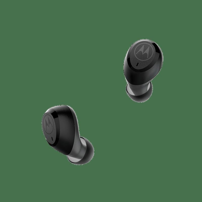 Motorola-VERVE-BUDS-100-Negro_03