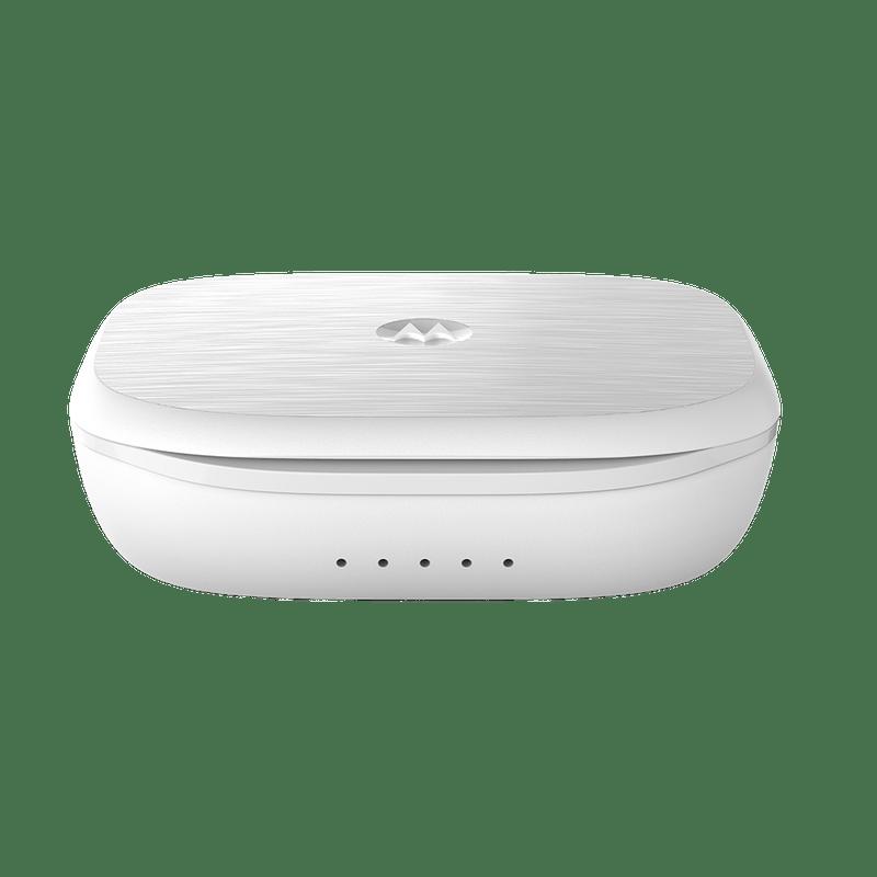 Motorola-Verve-Buds-800-Blanco_04
