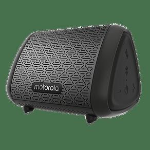 Motorola-SONIC-SUB-240-BASS-Negro_03