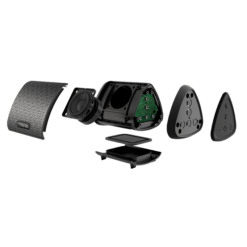 Motorola-SONIC-SUB-240-BASS-Negro_07
