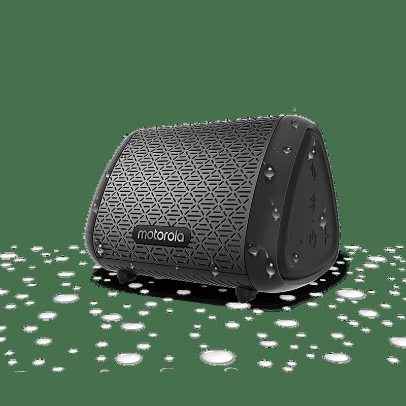 Motorola-SONIC-SUB-240-BASS-Negro_05