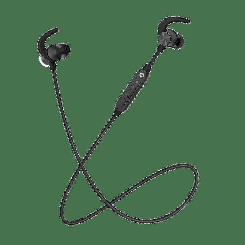 Motorola-Verve-Loop-105_01