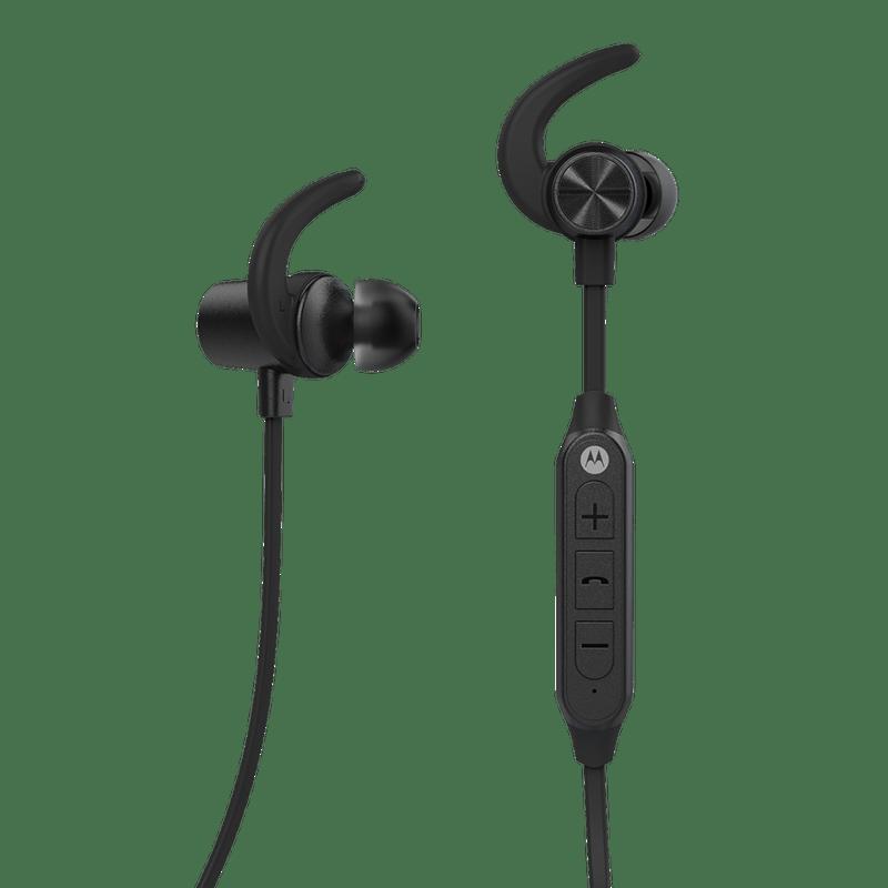Motorola-Verve-Loop-105_04