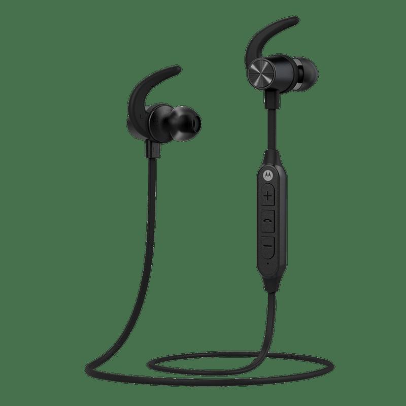 Motorola-Verve-Loop-105_05