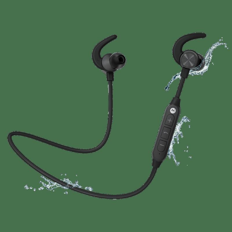 Motorola-Verve-Loop-105_06
