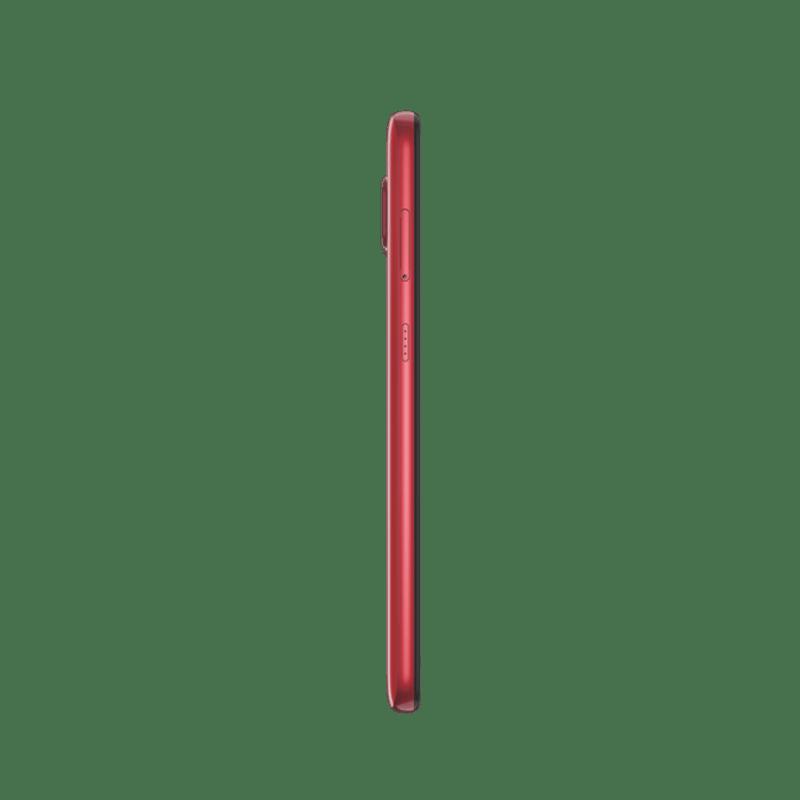 Moto-e7-Water-red-5-59hnflkq