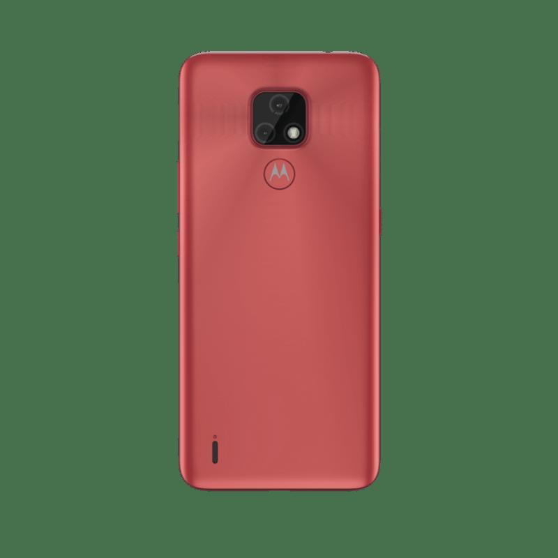 Moto-e7-Water-red-3-p0fbg93n