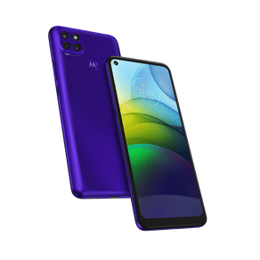 Moto-G9-Power-pdp-kv-render-4-x0w99lxx