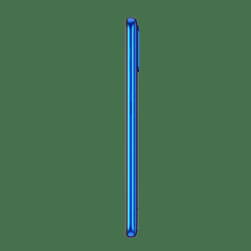 2021_Hydra_BasicPack_Digital_Blue_RIGHTSIDE