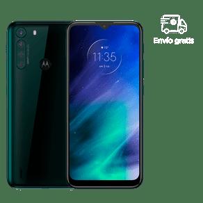 Motorola_One_Fusion_128_esmeralda_PT02