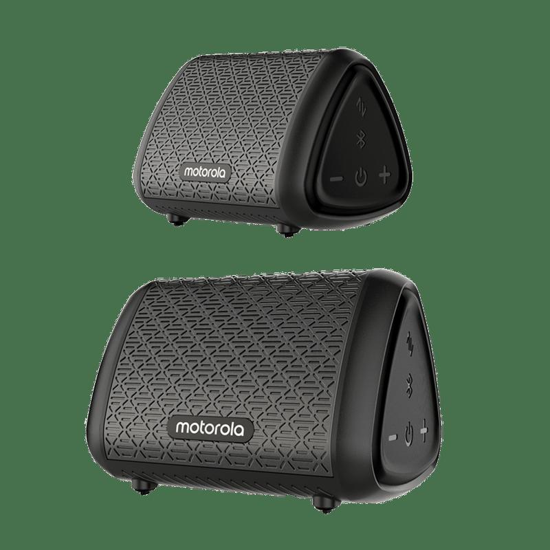 parlante-motorola-sonic-sub-340-color-negro
