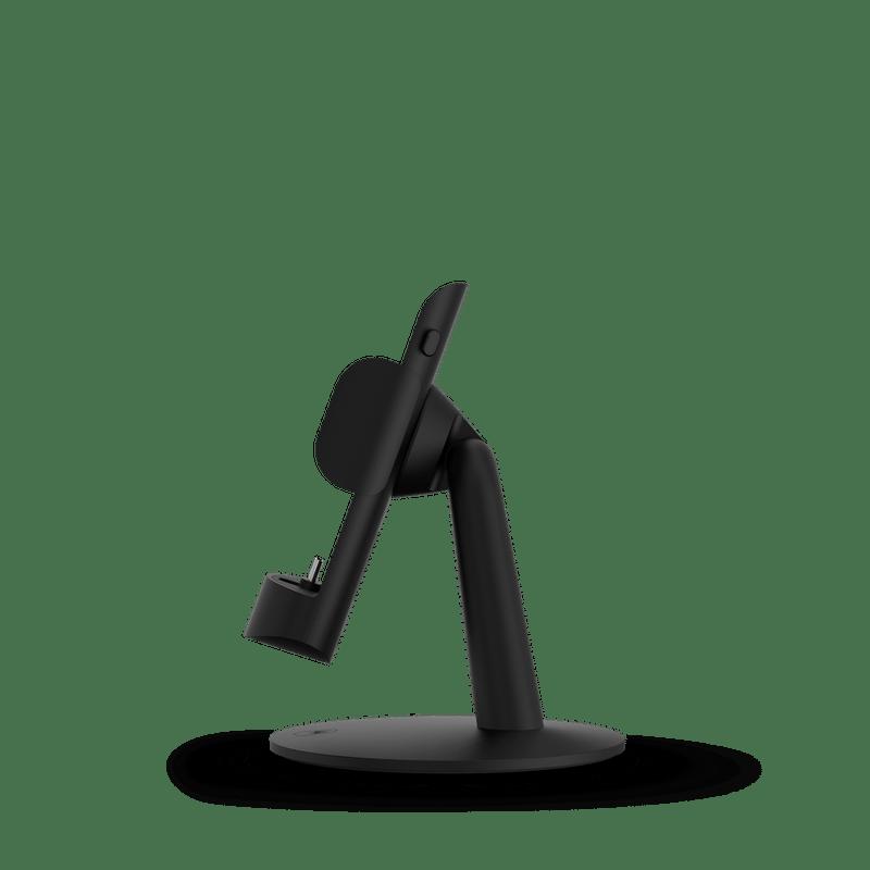 2021_Dock_Basic_Rigth